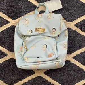 New Disney Animators collection backpack